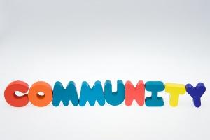 cuckold community
