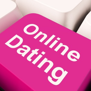 online cuckold dating
