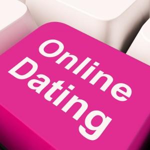online cuckold dating