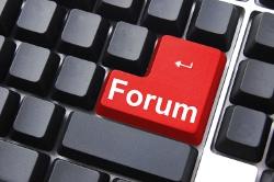 cuckold forum